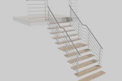 Stojkova-Levoca-schody-1