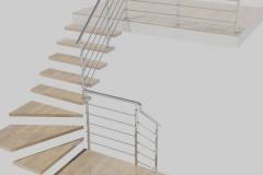 Stojkova-Levoca-schody-2-rzut-A