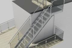 0103-Norderhaug-Nesbru-balustrada-dach-dom-nr-2-schody