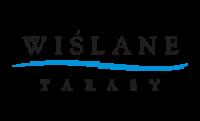 wislane-tarasy